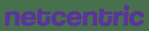Netcentric_logo an ongresso Client