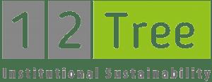 logo 12tree
