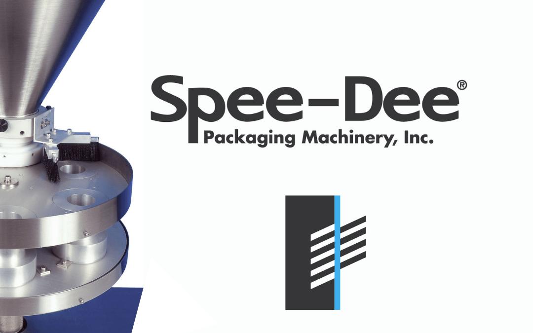 Spee-Dee Interview