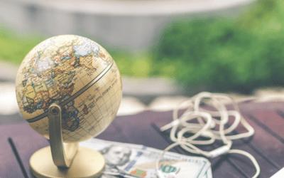 Necesitas saber – ¿Cómo recibir transferencias de dinero desde el extranjero en Colombia?