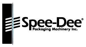 Spee-dee Machinery Interview Ongresso