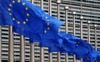 6 Jahre nach dem Freihandelsabkommen zwischen Kolumbien und der Europäischen Union: Erfolgsgeschichte?