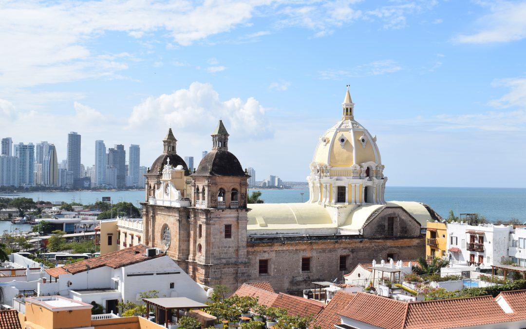 Guía de entrada al mercado de Colombia 2020 – Capítulo 1