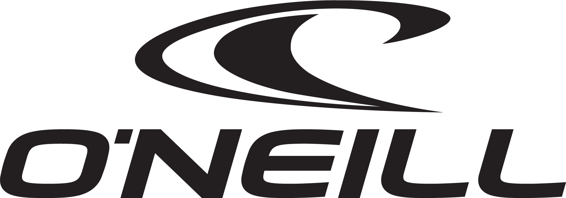ONeill Surfing Logo