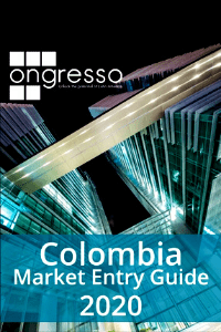 Colombia 2020 Market Entry Guide