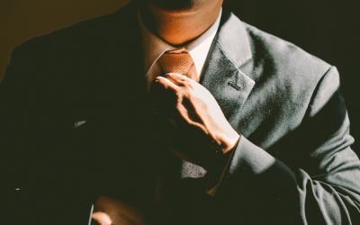 Liabilities for a Legal Representative in Chile, Colombia, and Peru