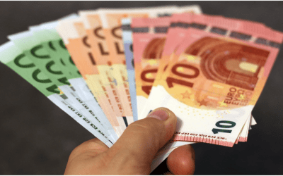 Discover the Easiest Way to Send Money to Your Contractors in Colombia